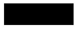 AK Logo
