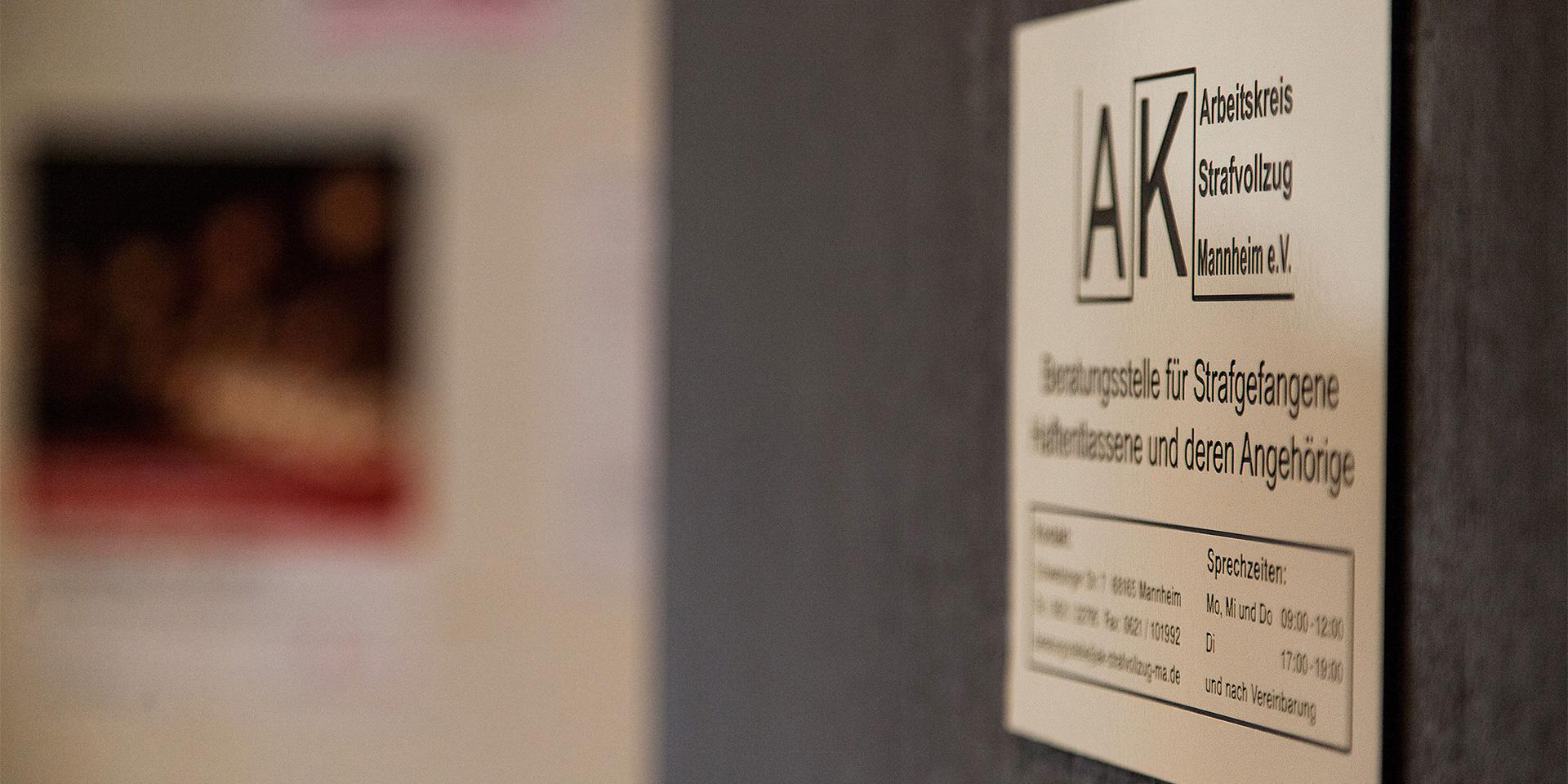 AK - Wer wir sind
